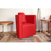 Кресло Rumba