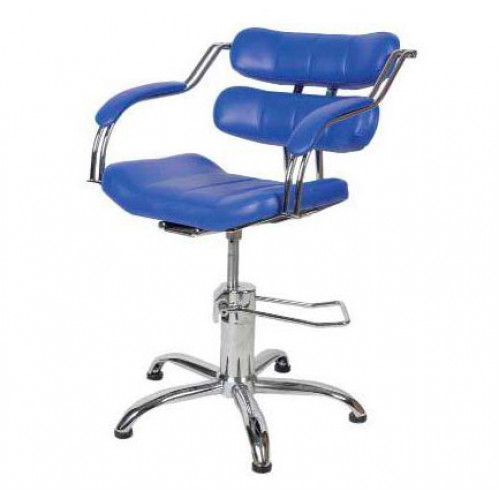 Парикмахерское кресло Арина