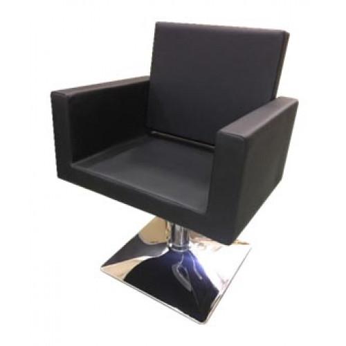 Кресло парикмахерское Кватро