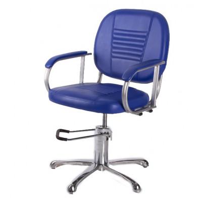 Парикмахерское кресло «Бриз» гидравлическое