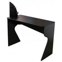Лекс Маникюрный стол