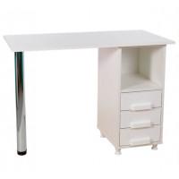 Маникюрный стол АВРОРА 31