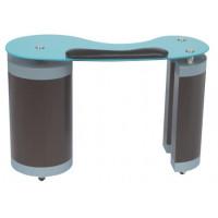 Стол маникюрный МД 9100