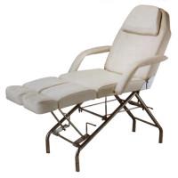 Р11 Педикюрное кресло