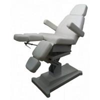 Сириус-10 Педикюрное кресло