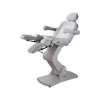 Р22 Педикюрное кресло