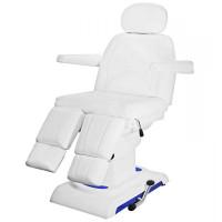 Космо Педикюрное кресло