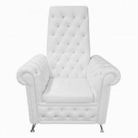 Премьер Педикюрное кресло