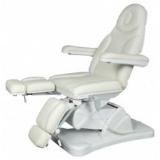 CE-7 (KO-201) Педикюрное кресло