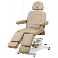 Педикюрное кресло SD-3706