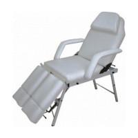 Р09 Кресло педикюрное складное