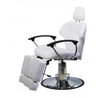 Флора педикюрное кресло