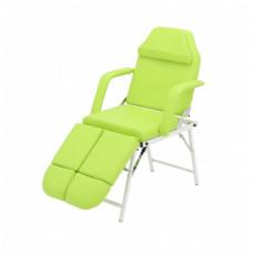 JF-Madvanta (КО-162) Педикюрное кресло
