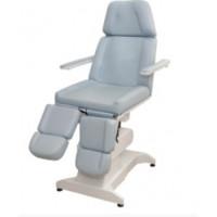 Кресло педикюрное Профи