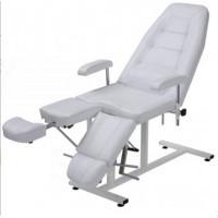 Педикюрное кресло ПК 03