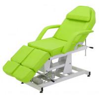 Педикюрное кресло   КО-171