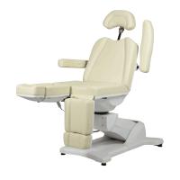 Педикюрное кресло МД 3869S