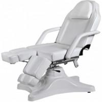 Педикюрное кресло P16