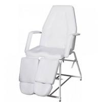 Педикюрное кресло ПК 012