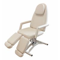 Педикюрное кресло «Слава» поворотное