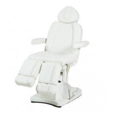 SD-3708AS Педикюрное кресло 3 мотора