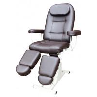 Педикюрное косметологическое кресло Татьяна 1 мотор