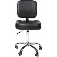 К09 Кресло для мастера или клиента