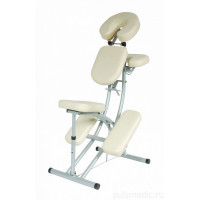 Массажное кресло ШВЗ (МСТ-3 АЛ)
