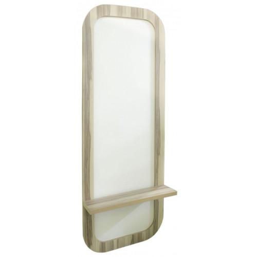 Зеркало для парикмахерской Имидж