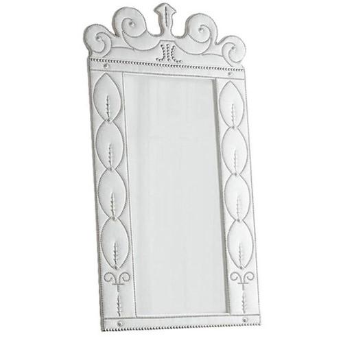 Парикмахерское зеркало Allford