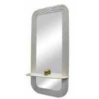 Парикмахерское зеркало Лантана